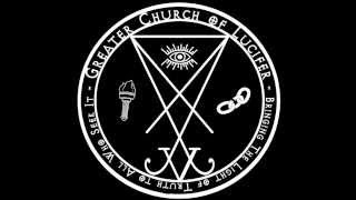 11 Luciferian Points of Power - Greater Church of Lucifer Thumbnail
