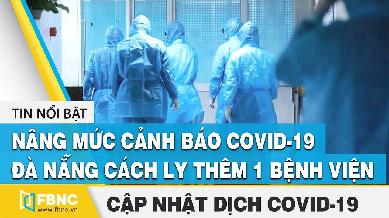 Tin tức dịch Covid-19 mới nhất ngày 27 tháng 7,2020 | Tổng hợp tin virus Corona hôm nay | FBNC