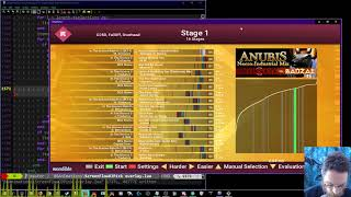 Lua, Adapting UI and settings to new model for Stepmania song picker