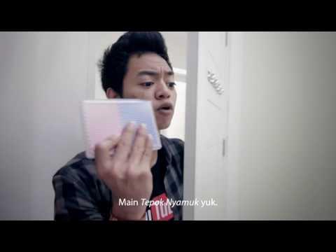 Ggs Ganteng Ganteng Swag(36)