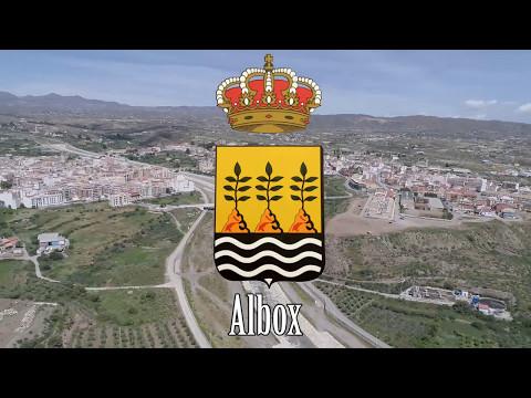 Video Promo Albox