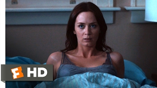 The Five-Year Engagement (2012) - Fake Orgasm Scene (7/10) | Movieclips