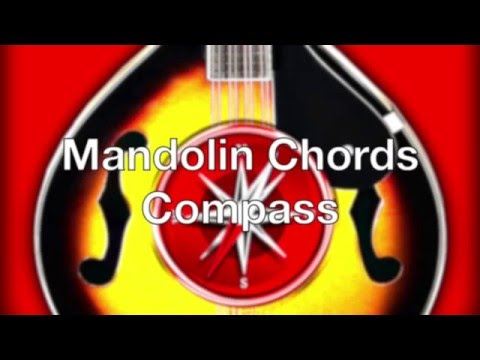 Mandolin Chords Compass Lite Apps On Google Play
