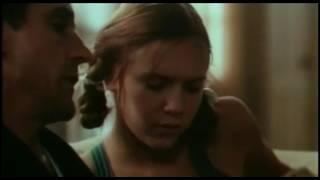 """ЛОЛИТА (1997) .Удаленная сцена №2 """"На софе"""" (2 из 9)"""