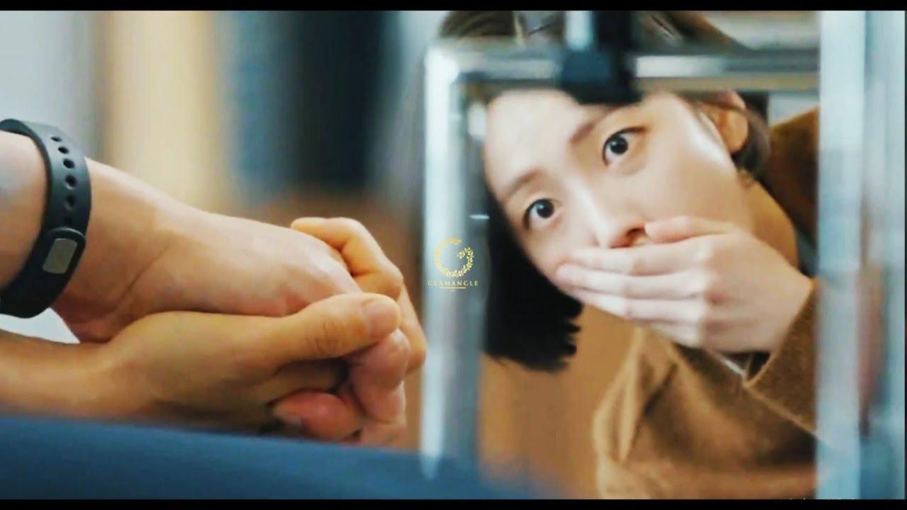 New Korean mix Hindi Songs ???? Cute Love Story Korean drama Mix K DRAMA ???? Kore Klip ????