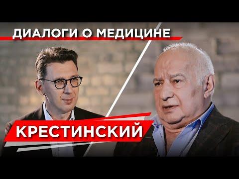 Михаил Давыдов –