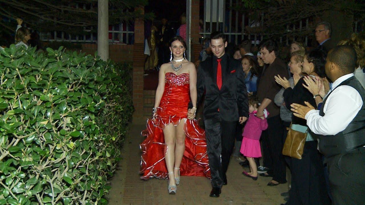 badoo dating potchefstroom high school