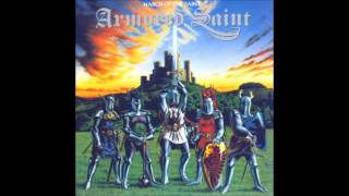 Watch Armored Saint Envy video