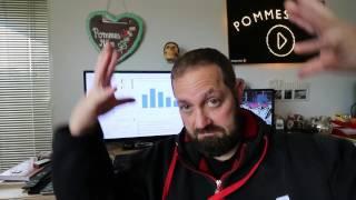 Wie funktioniert YouTube bzw. wie es leider funktioniert...