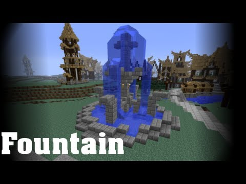 Cool Minecraft Pics