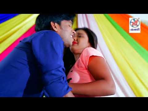 Munni Lal Pyare-तोरा भतरा के निराइठ ना मिलि -ऊ तs हमर झूठ खाई रे -2018 New Bhojpuri Hits Video Songs