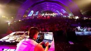 DJ Rod D