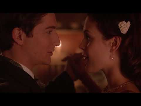 Jack and Elizabeth - You Took My Heart Away