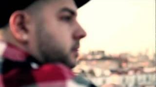 Trafik - Fácil (con Dj Rune) (Videoclip Oficial)