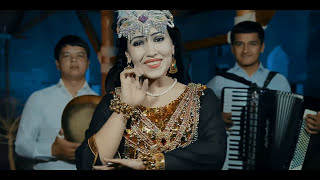 Бобур Солаев - Орамижоним