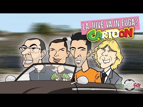 autogol-cartoon---la-juve-va-in-fuga??