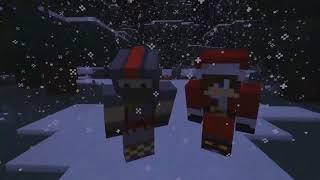 Новые Серии Нуб в Майнкрафте (Угарный Minecraft сериал)