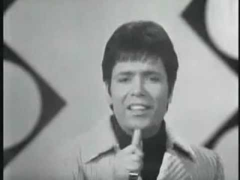 Congratulations and Celebrations - Cliff Richard