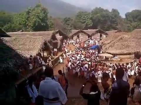 Sree Kottiyoor Temple,Kannur,Kerala