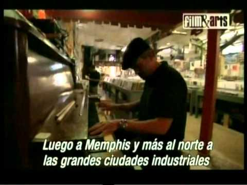Hugh Laurie - A celebration of New Orleans sutitulado español - COMPLETO