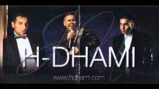 H-Dhami -Mitran di jaan
