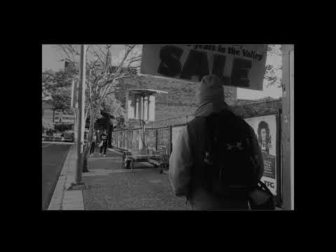 Your love (Prod. by ThaiBeats)