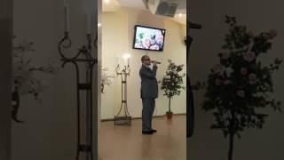 �������� ���� Дмитрий Задрейко чырвоная Ружа ������