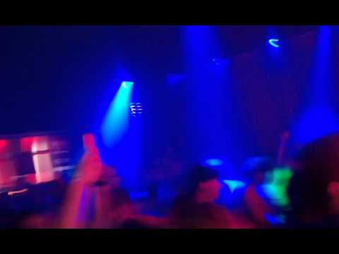 Download Ne-Yo - Let Me Love You (Gregori Klosman Remix) LIVE - WORLD PREMIERE (July 25th, 2012)