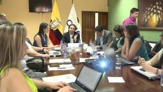 Todos los municipios del país podrán hacer revisión técnica y matriculación vehicular