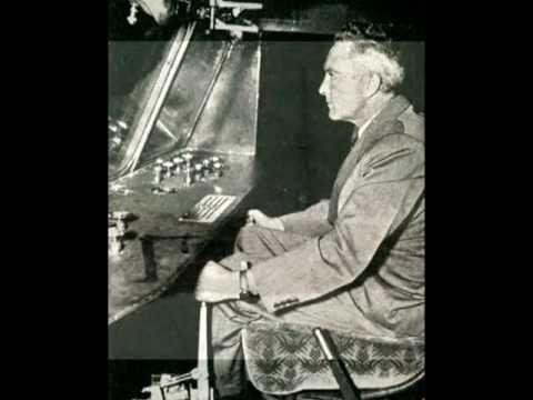 The Inner Earth My Secret Diary by Admiral Richard B. Byrd  (Feb. Mar. 1947 )