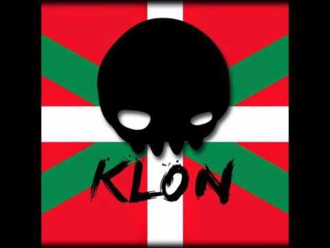 Klon - Renegades [Free Download]