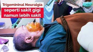 Dokter Mahdian - Terapi RF Trigeminal Neuralgia - Kata Dokter Eps. 10 ~-~~-~~~-~~-~-~-~~-~~~-~~-~-~ .