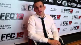 ffc12 ljubljana miran fabjan intervju