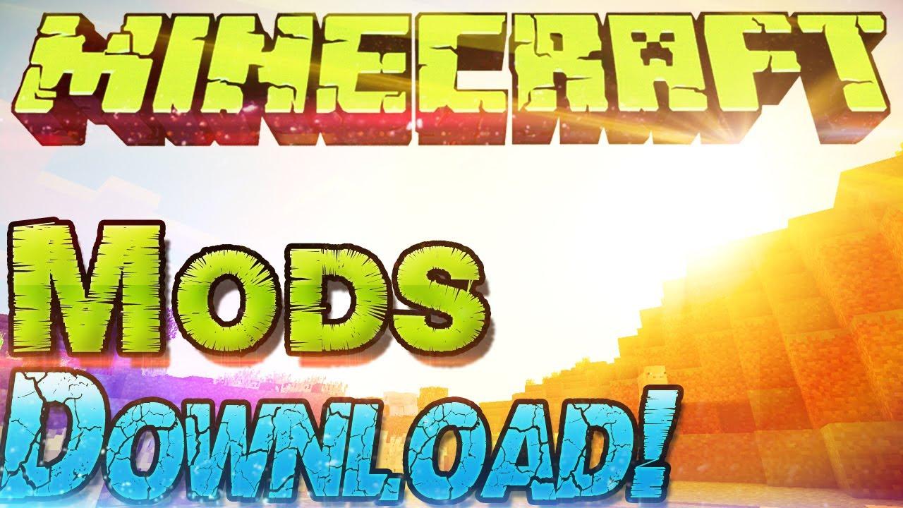 Minecraft Spielen Deutsch Minecraft Server Erstellen Ohne - Minecraft server erstellen ohne minecraft gekauft zu haben