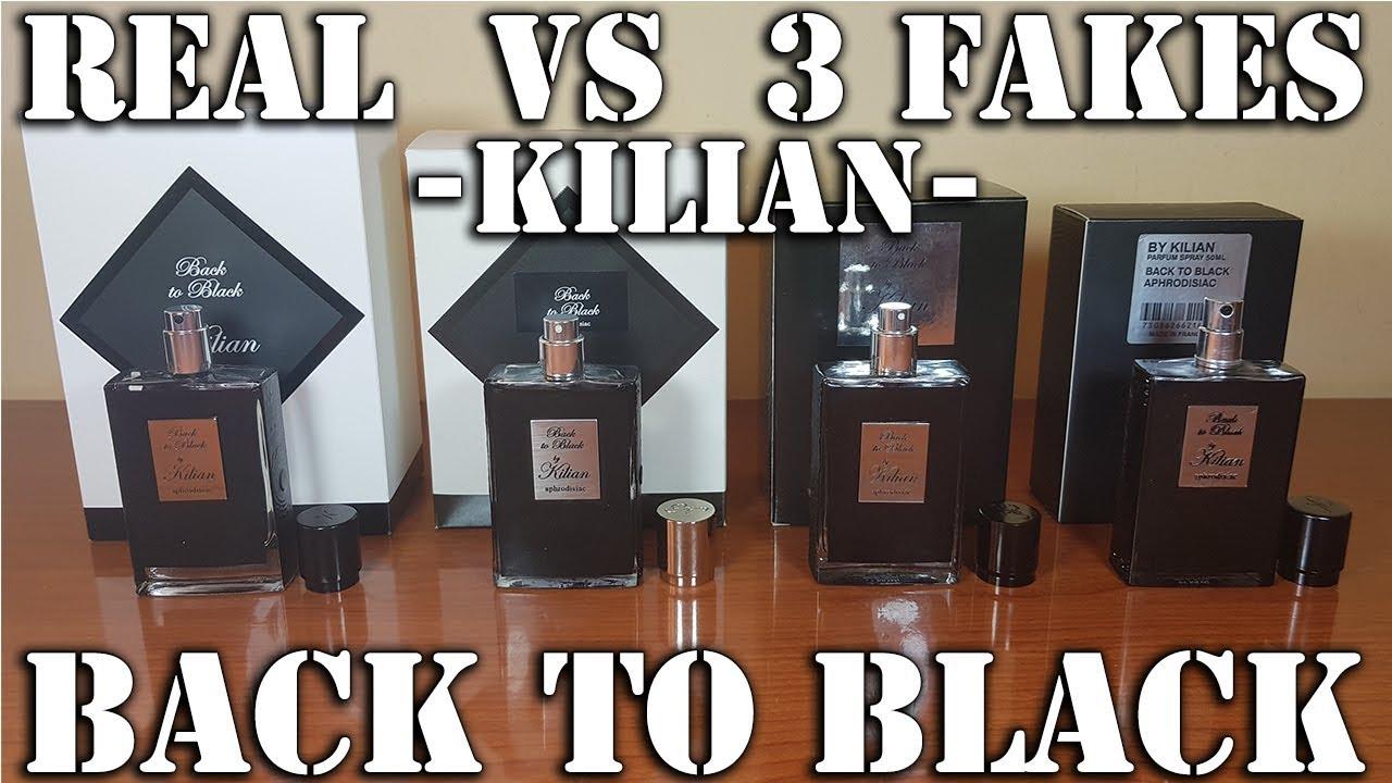 Buy by kilian at luckyscent. Voulez-vous coucher avec moi perfume by kilian, 1. 7 oz eau de parfum refill for women sephora. Com, inc. Eau de parfum 1. 7.