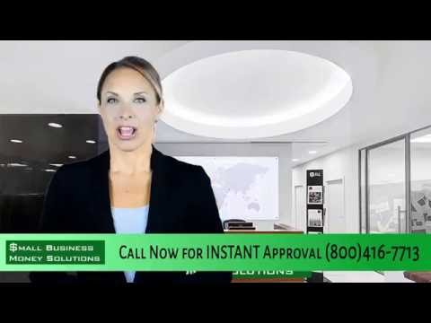 Unsecured Business Loans in 48 hours!   (800)416-7713   Bad Credit OK    Small Business Financing