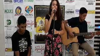 Download Video Edilaine Santos - Concurso WebMusic 2018 MP3 3GP MP4