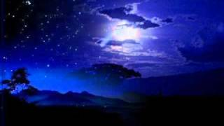 Jon & Vangelis - And When The Night Comes