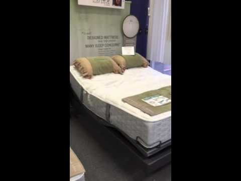 Garden Sleep System Get a Healthy Sleep TrendsVideosscom