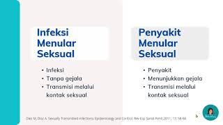 Tugas Parasitologi II Juanda Prayogi Jurusan Analis Kesehatan Poltekkes Kemenkes Bengkulu..