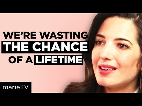 The Truth About Your Calling With Seth Godin & Marie Forleo