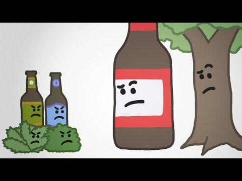 Beer & Biodiversity
