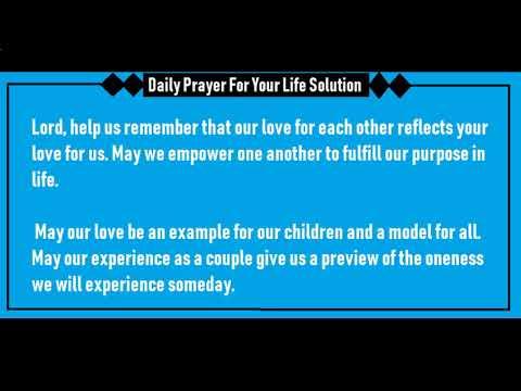 prayer for restoration of broken relationship | relationship prayers that  work