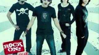 Pichle Saat Dino mein -  (REMIX) Rock On movie