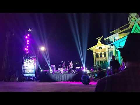 Siska Mamiri Jazz Melayu Ayam Putih Pungguk   Begawai Musik 3