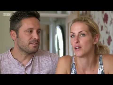 The House That 100k Built - Jody and Lori