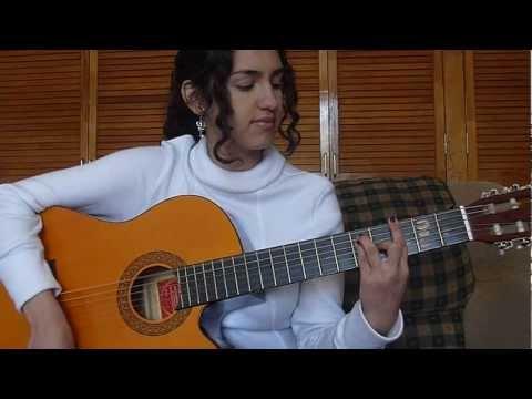 Como tocar Labios Rotos (unplugged) Zoe Tutorial guitarra acustica