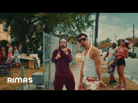 Gigolo y La Exce - De La Mata (Video Oficial)