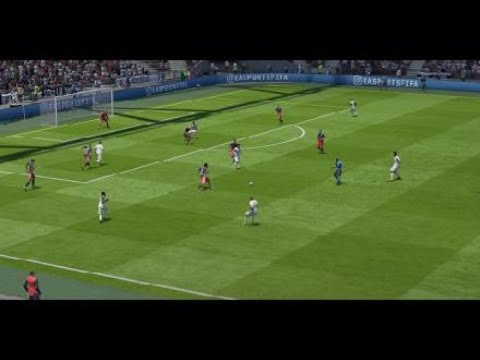 FIFA 18 Ultimate Team mein neues 170k Team ft. Dries Mertens