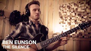 Ben Eunson The Silence